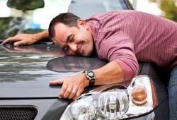 6 важных правил при покупке подержанной машины